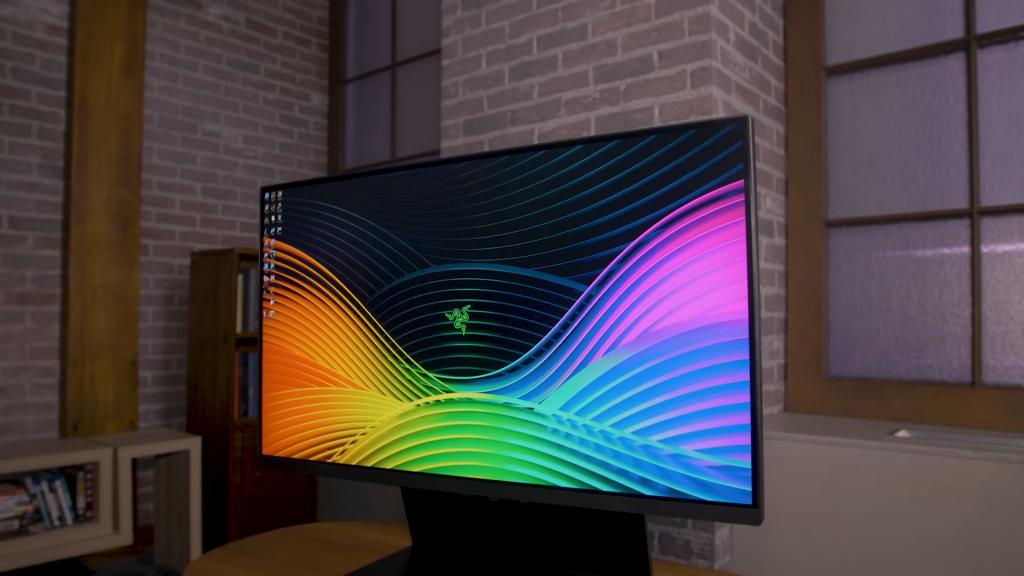 Razer-Raptor-27-review_-the-mullet-of-gaming-monitors-0-0-screenshot