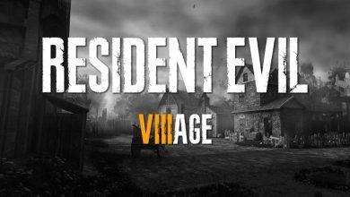 Photo of شایعه: Resident Evil Village هشتمین نسخه از سری رزیدنت ایول می باشد
