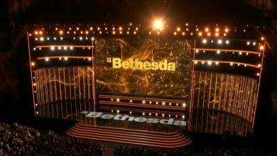 Photo of بتسدا رویداد ویدیویی E3 خرداد ماه خود را لغو کرد