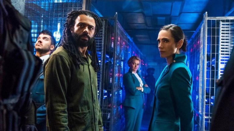 Snowpiercer-TV-Release-Date-Cast-Trailer