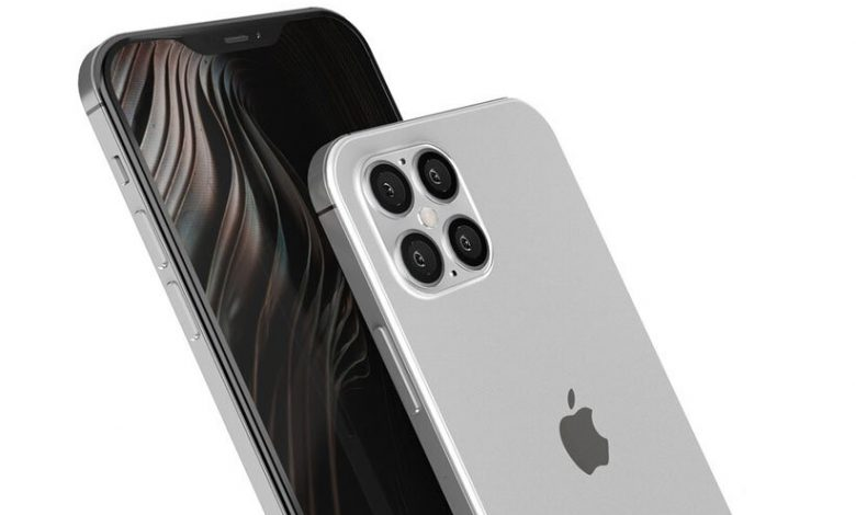 Will-Apple-reset-the-iPhone-naming-scheme-in-2021