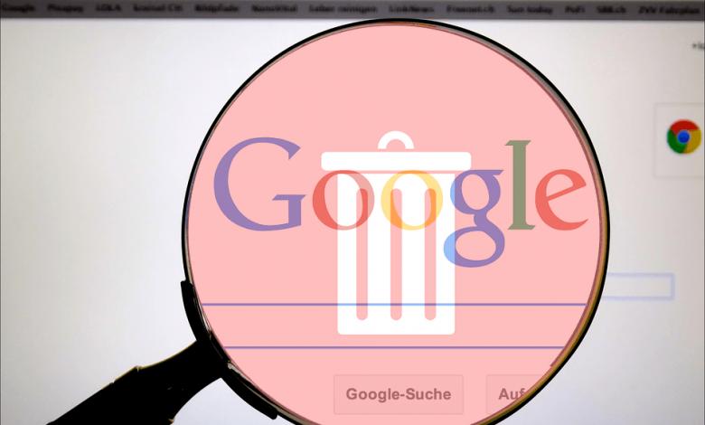 delete-google-data