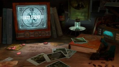 Photo of تریلر عرضه بازی Fallout 76: Wastelanders منتشر شد