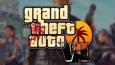 Photo of نسخه جدید GTA طبق گزارش های اولیه در حال توسعه است