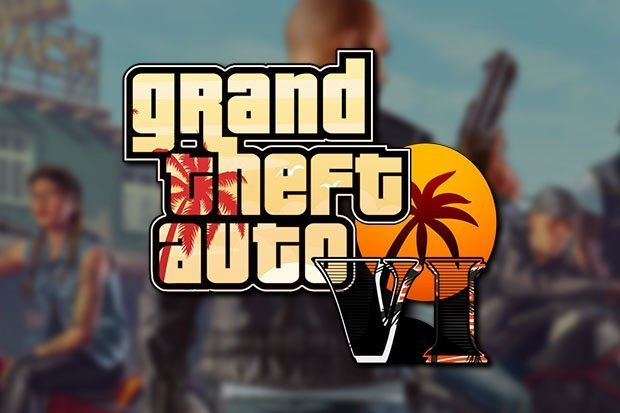 New GTA Game Reportedly In Early Development