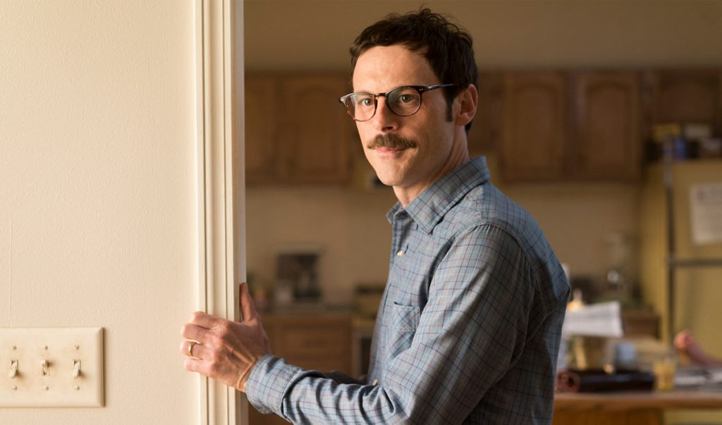 halt-and-catch-fire-301-scoot-mcnairy-gordon-