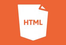 Photo of آموزش زبان HTML کامل (بخش اول)
