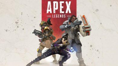 Photo of ریسپاون: اضافه شدن قابلیت کراس پلی Apex Legends بسیار مهم است