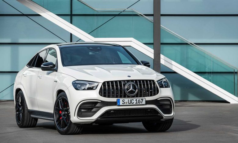 mercedes-amg-gle-63-s-coupe (2)