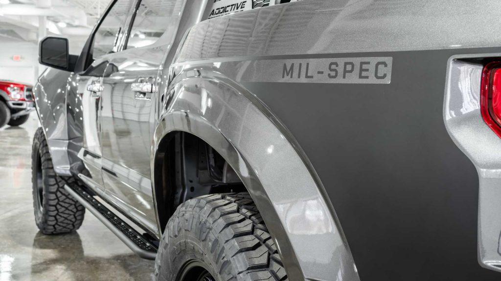 mil-spec-ford-f-150