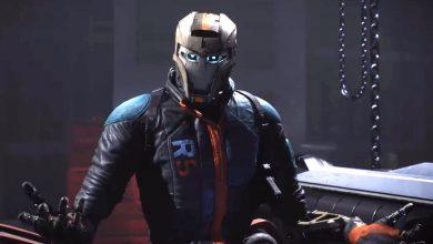Photo of تریلر جدید Disintegration بخش تک نفره این بازی را نشان میدهد