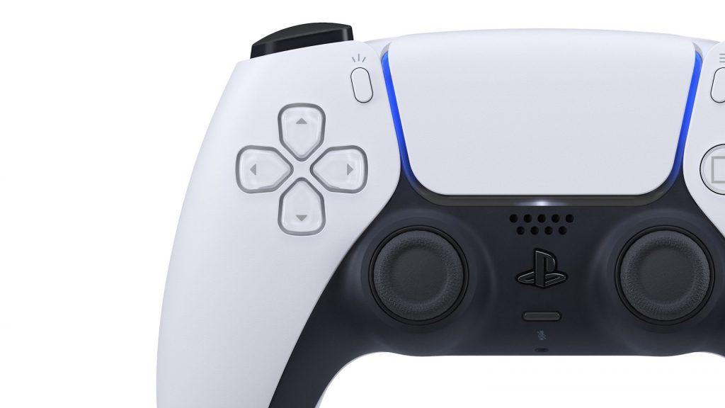 کنترلر دوال سنس PS5 بهترین تاریخ