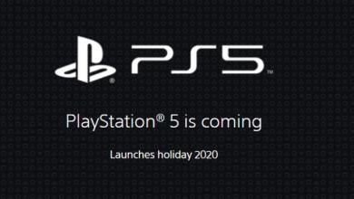 Photo of قیمت playstation 5 در ابتدا به دلیل بالا بودن محدود می شود
