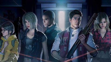 Photo of برنامه محتوای Resident Evil: Resistance مشخص شد