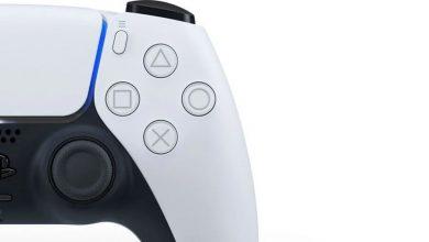 Photo of DualSense کنترلر کنسول پلی استیشن ۵ معرفی شد