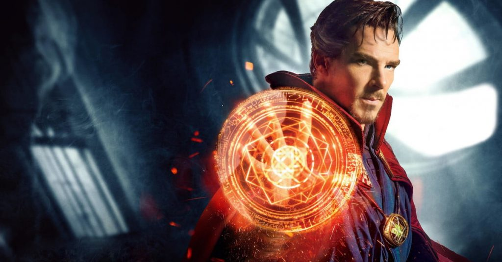 تاخیر اکران فیلم های Doctor Strange2 و Thor4