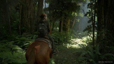Photo of نیل دراکمن از تاخیر بازی The Last of Us Part II صبحت کرد