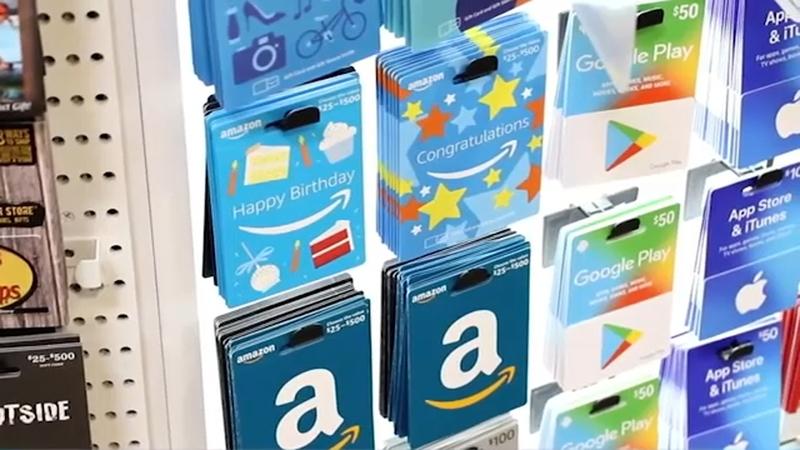 Photo of خرید آنی گیفت کارتهای مختلف از موبوگیفت